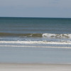 Ocean Waves - Jacksonville Beach, FL