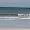 Ocean Waves - Jacksonville Beach, FL