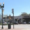 San Marco Area of Jacksonville, FL