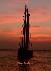 Key West 2003 - Naples