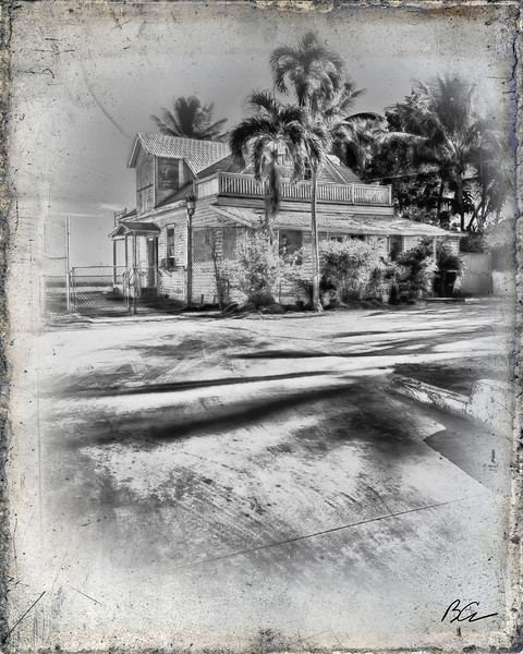 ~Abandoned~<br /> <br /> Key West, FL