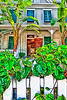 Key West Guest House ~Paradise~