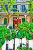Key West Guest House<br /> ~Paradise~