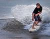 Future surfer dude