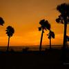 Sunset Beach, Fla