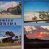 Venice, Florida - on the West/Gulf/BEAUTIFUL Coast of Florida!!