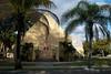 Church in Palm Beach, Florida