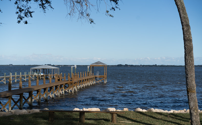Indian River Lagoon
