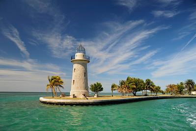 boca_chita_lighthouse02