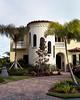 West Palm Beach house