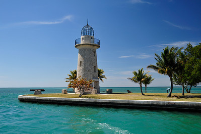 boca_chita_lighthouse01