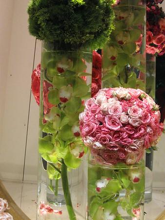 Flower Show, 2013