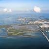 Key West Naval Air Station