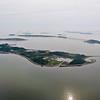 Thompson Island - Boston Harbor