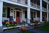The Old Tavern Inn - Grafton, Vermont