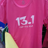 Fun shirt!  Almost bought one, but then re-considered the message.