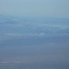 Laughlin, NV and the Colorado River.
