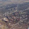 CU Boulder.