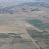 Monticello, UT airport.