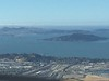 Angel Island.
