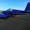 My airplane even made the EAA 292 Facebook page!