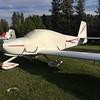 Pascal's RV-10