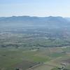 Cache Valley.
