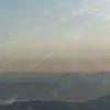 Lake Havasu.