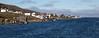 Fogo Harbor
