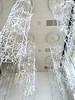 Handmade chandeliers