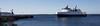 "The Ferry ""Veteran"""