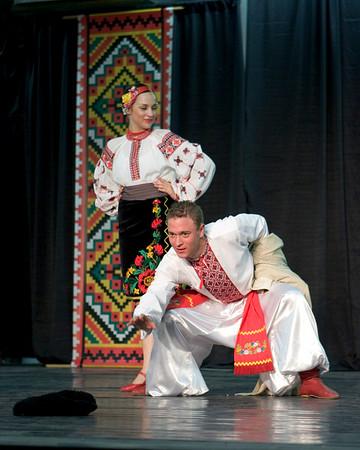 Folkfest 2006