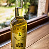 Handcrafted, private-label honey wine, Jablan family farm, Honey Tales & Trails,Rvaši, Rijeka Crnojevića, Montenegro