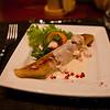 "Traditional Latvian Cuisine: ""Vederaja"" - Potato sausage"