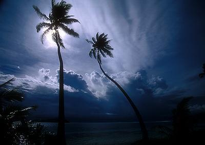 FPol-Tropical Storm, Bora Bora-1063