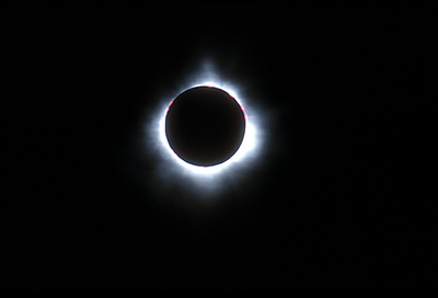 HUN-Total solar eclipse aug1999, Balaton Lake-1108