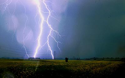 ENG-lightening in Buckinghamshire-1110
