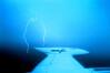 AUS- Kakadu flight lighntening-42