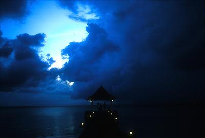MALD-Evening Storm-Varos Island-2041