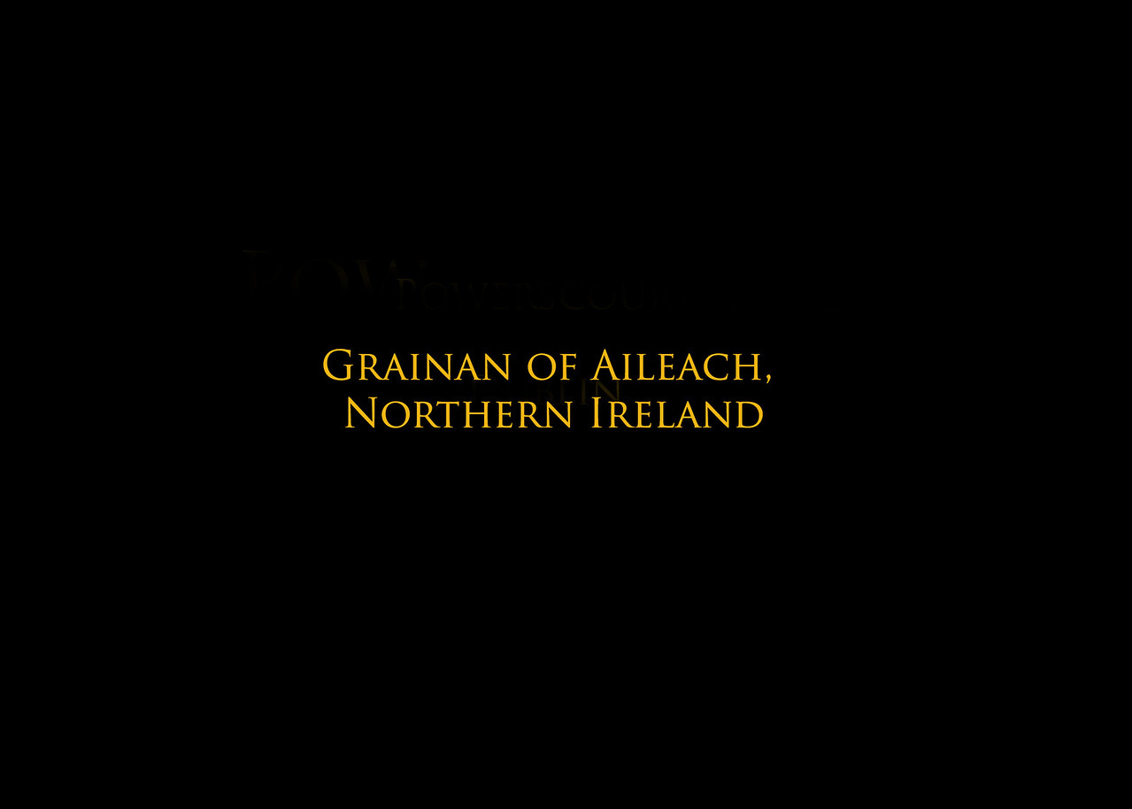 grainan