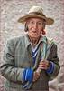 Old Man Pisaq MKT(33)
