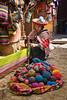 Awana LLapta weaver Chinchero_ (51)