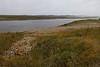 River in Attawapiskat