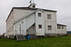 Roman Catholic Mission in Fort Albany
