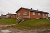 Staff Housing Attawapiskat