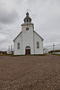 St. Francis Xavier Church Attawapiskat