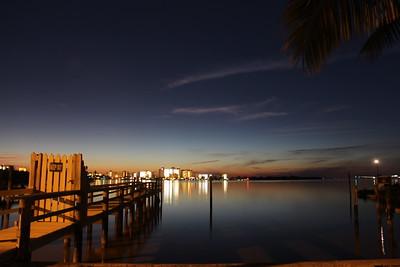 Fort Myers Beach 2016