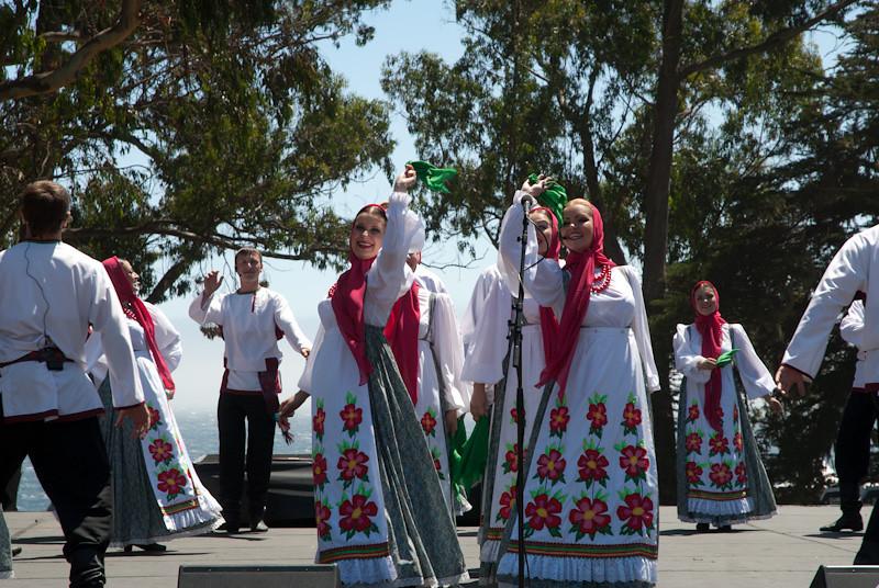 Pyatnitsky Russian Folk Choir (29 of 121)
