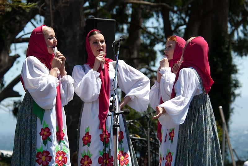 Pyatnitsky Russian Folk Choir (73 of 121)