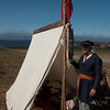 Fort Ross Bicentennial-13